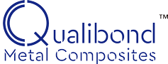 Qualibond Metal Composites
